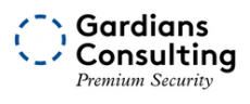 GARDIANS CONSULTING