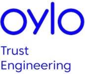 OYLO Trust Engineering (Cybersec Culture & Awareness, S.L.)