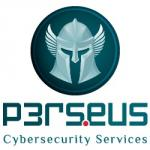 P3rseus - Cybersecurity Services