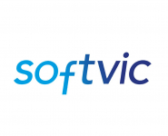 Logo_Softvic