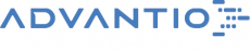 Advantio_logo