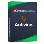 Avast_Business_logo