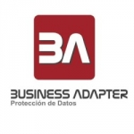 BUSINESS ADAPTER, S.L.