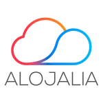 ALOJALIA_CLOUD_LOGO