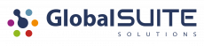 GlobalSUITE Solutions