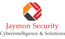 JAYMON SECURITY S.L