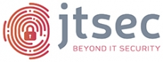 jtsec Beyond IT Security
