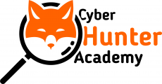 Cyber Hunter Academy