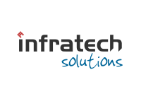 Infratech Solutions