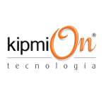 Kipmion_logo