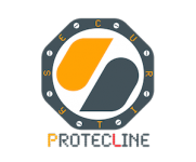 ProtecLine