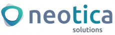 Neotica Solutions