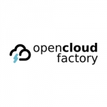Open Cloud Factory
