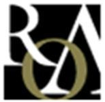 ROA CONSULTING