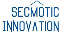 Secmotic Innovation