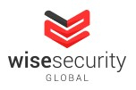 wise_security_global_logo