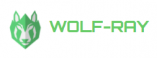 Wolf-Ray