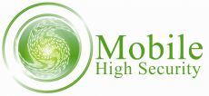 Mobile High Security Solutions