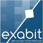 logo exabit