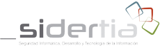 Logo Sidertia Solutions