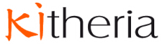 Kitheria Cloud Solutions