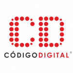 codigo digital