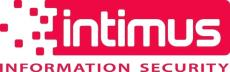 intimus International Spain, S.L.