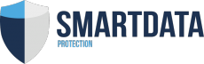 Smart Data Protection