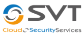 SVT Cloud Security Services
