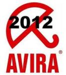 Avira Server Security-9