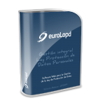 euroLOPD Software