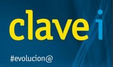Clavei_Systems