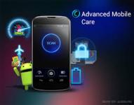 Advanced MobileCare for Android