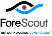 Forescout Unifying