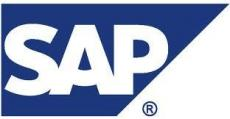 SAP BusinessObjects Access Control
