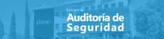 Auditoria de Seguridad