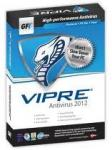 GFI VIPRE Antivirus Business