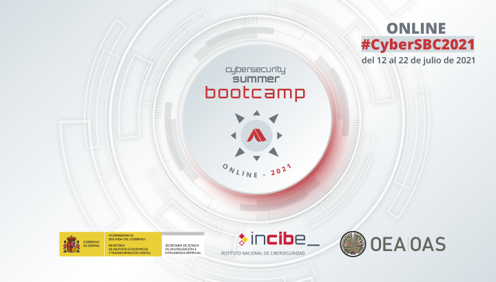 CFP Cybersecurity Summer BootCamp