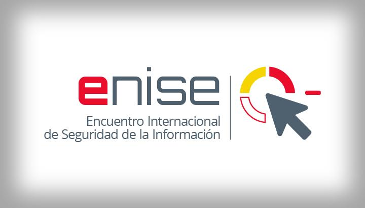 ENISE_INCIBE